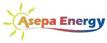 Asepa Energy
