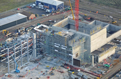 lincolnshire-waste-to-energy-plant-2